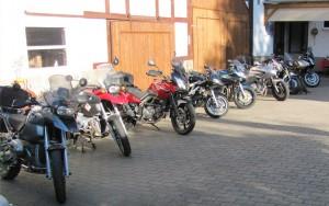 Biker_01